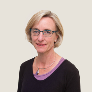 Dr Catherine Stewart B.MED FRACGP DRANZOG